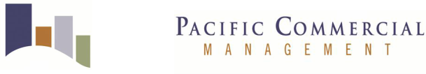 Pacific Commercial Management